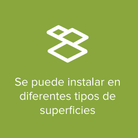 Distintos Tipos Superficies